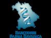 Barcoding Fauna Bavarica
